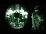 Tommy James &amp The Shondells ~ Hanky Panky