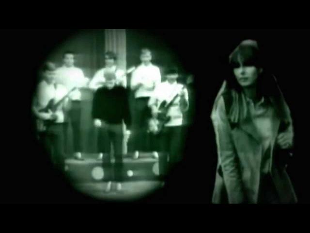 1966.07.10.Tommy James The Shondells ~ Hanky Panky/USA