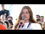 Краткая версия #4. Stand Up Медведева за 4 минуты