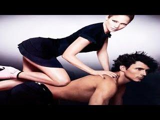 секс видео ролики женское доминирование смотреть 21