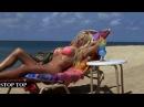 Секс порно мамка вдул инцест вирт большие сиськи жопа жмж бдсм порнуха porno латекс на пляже бразерс