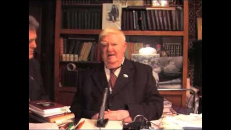 13 Видеообращение к Президенту РФ и Премьер министру РФ