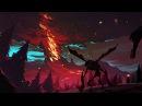 Zedd: Ignite   Worlds 2016 - League of Legends