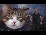 SHIA LABEOUF - JUST DO IT (HARDCORE RAP SONG) 1080P HD 2015
