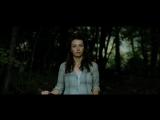 Songs of Love and Hate\Песня любви и ненависти (2010) Швейцария.