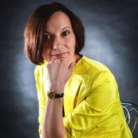 Наталья Дидусь-Брегида