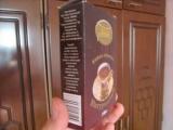 Вся правда о какао
