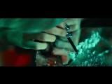 Kill The Noise & Feed Me - I Do Coke