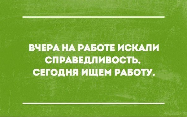 http://cs626824.vk.me/v626824086/bc2f/_VjRS9r0wCs.jpg