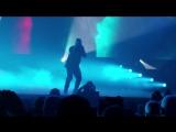 Drake - Pop Style 2016 - Summer Sixteen Tour в Остине
