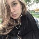 Полина Лопатина фото #27