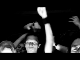 EyeFeelSix - Bandung Lalu Dan Masa Kini ( Feat. Gugat )