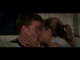 Как правильно целоваться? (Мы – Миллеры)