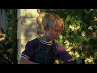 Деннис-мучитель/ Dennis the Menace (1993)