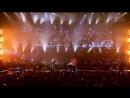 Би-2 и симфонический оркестр — Полковнику никто не пишет - Серебро - Варвара 2012