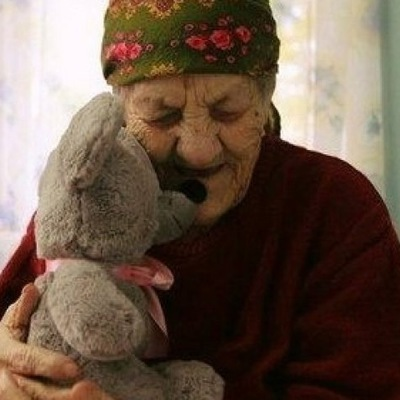 уваровский домп престарелых