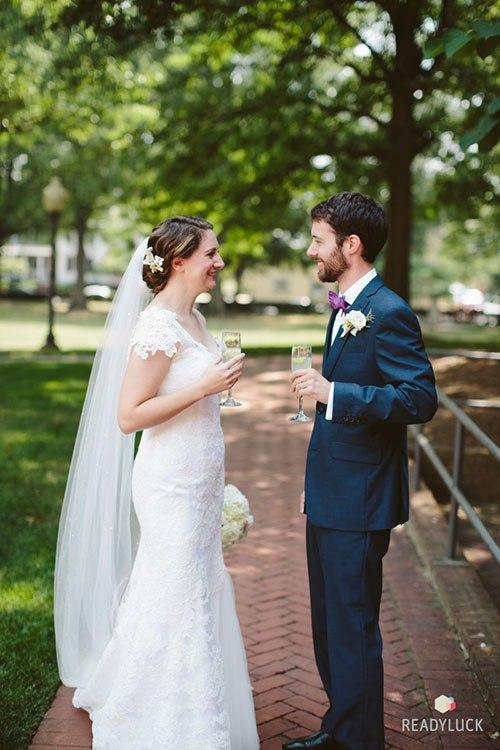 ydtSjtEuRR4 - Свадьба в Крыму – совет свадебного ведущего Волгограда
