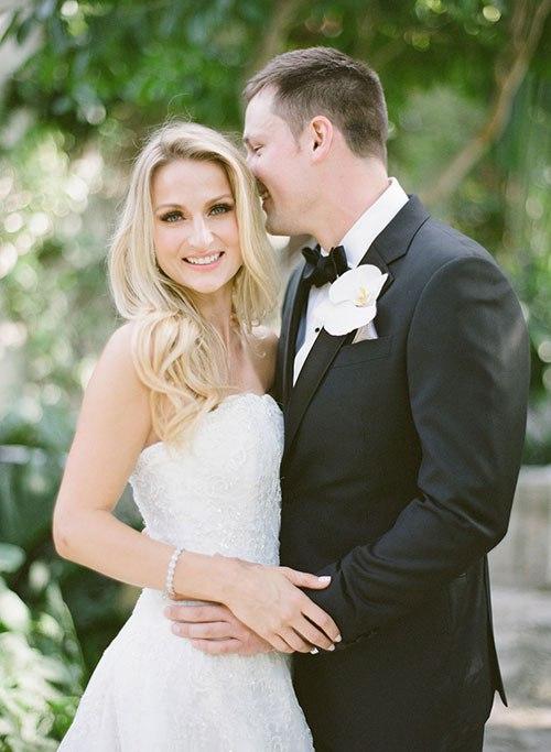 RmYTAqZEfGk - 9 вопросов, на которые нужно найти ответы перед свадьбой