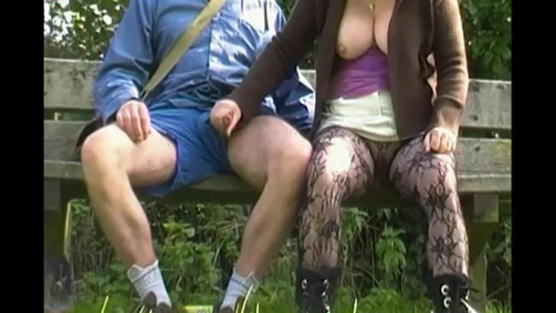 правила уже открытая дрочка онаниста в общественных местах показать упомянуть европейский