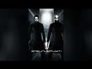 Эквилибриум (2002) | Equilibrium