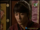 Tabib / табиб ( Korea serial Uzbek Tillida 2016) qism-31