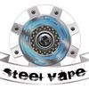 Steelvapetech
