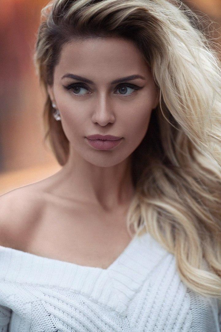 Виктория Боня, Москва - фото №6