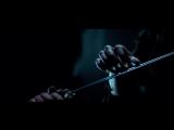 Трейлер Дракула (2014) - SomeFilm.ru