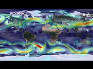 Hyper Earth: the New World in 4k UHD hyper earth: the new world in 4k uhd