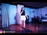 Алло- Пугачева Алла Борисовна (cover by Stefania Palkina)
