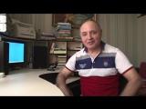 Дагестанский комментатор о матче Россия Уэльс