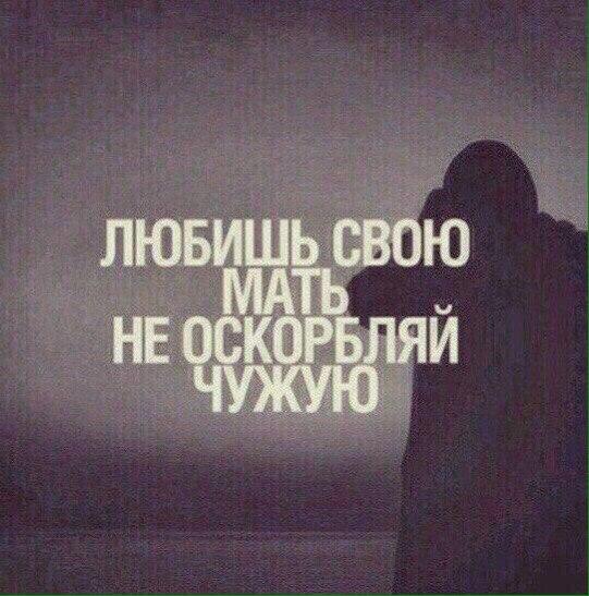 Серафим Белов |