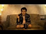 Maddyson - Аристократический Кинематограф #1 [Турист, Железная Хватка, Время Ведьм, Знакомство С Факерами 2]