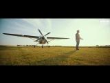 3.Armin van Buuren feat. BullySongs - Freefall  2k