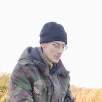 Димон Неугомонный