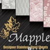Mapple Stainless-Processing