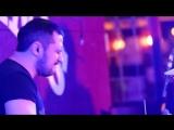 Рок-острова - Ничего не говори (Live at Maximilians Екатеринбург, 16.04.2015)