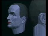 Kraftwerk - Musique Non Stop ретро музыка хиты 80 90