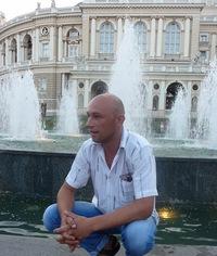 Андрей Рудницкий