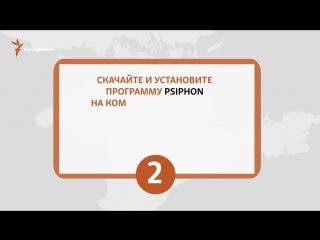 презентация для девушки для сайта знакомств