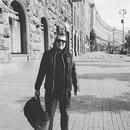 Денис Четвериков фото #25
