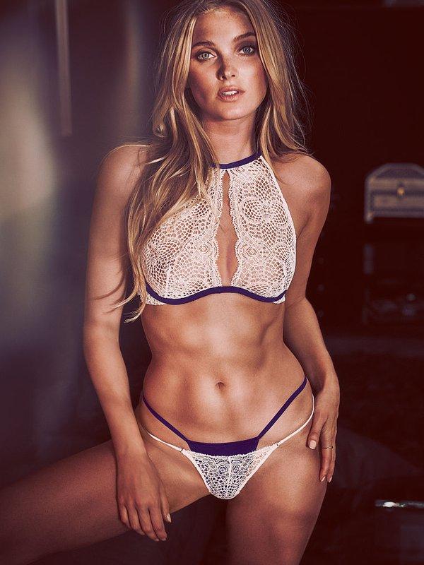 186adf2aaa077 В нем говорится, что Victoria's Secret продолжит развивать только наиболее  перспективные из своих линеек: непосредственно нижнее белье (Lingerie), ...