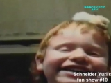 Самое смешное видео про животных!Смеялась до слёз!
