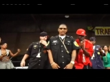 DJ DRAMA  Love For Money (Feat. Willie The Kid, Gucci Mane, LA The Darkman, Bun B, Flo Rida, Yung Joc And Trey Songz)