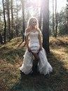 Елена Тополя фото #8