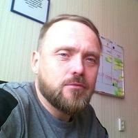 Денис Корогодов
