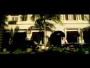 Timati_feat._Eve_-_Money_In_da_bank.