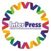 Языковая школа InterPress