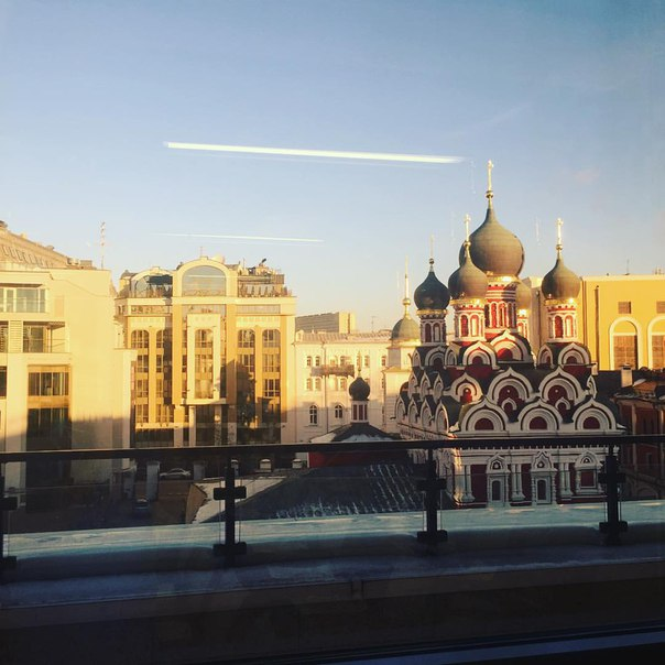 фото из альбома Александра Гаврилина №14