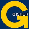 Gisher